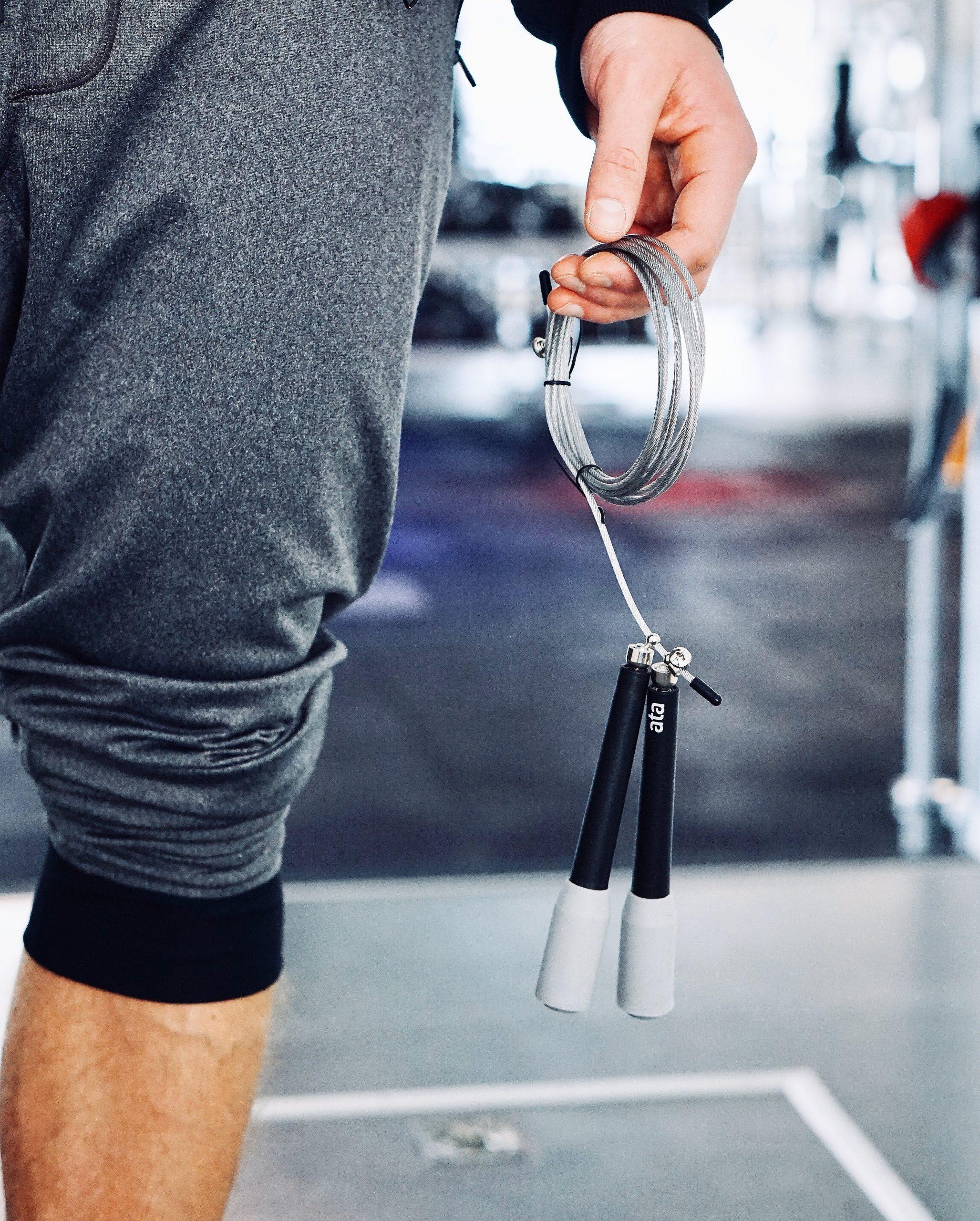 Olahraga Efektif yang Bisa Turunkan Berat Badan